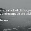 clarity-of-purpose