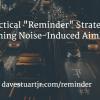 reminders-post