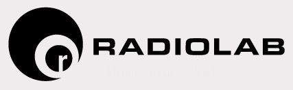 RadioLab big