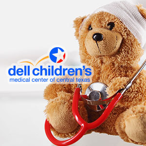 community-dells-hospital
