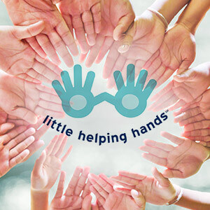 community-helping-hands_360