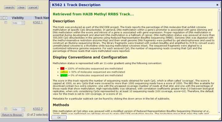 rrbs_track_description