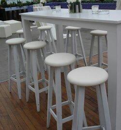 Bar Tabureleri kiralama