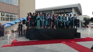 büyükçekmece mezuniyet organizasyonu