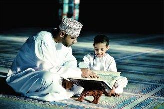 Davet-Mektebi-Ocak-2016-Kur'an-Müminler-İçin-Öğüttür-1