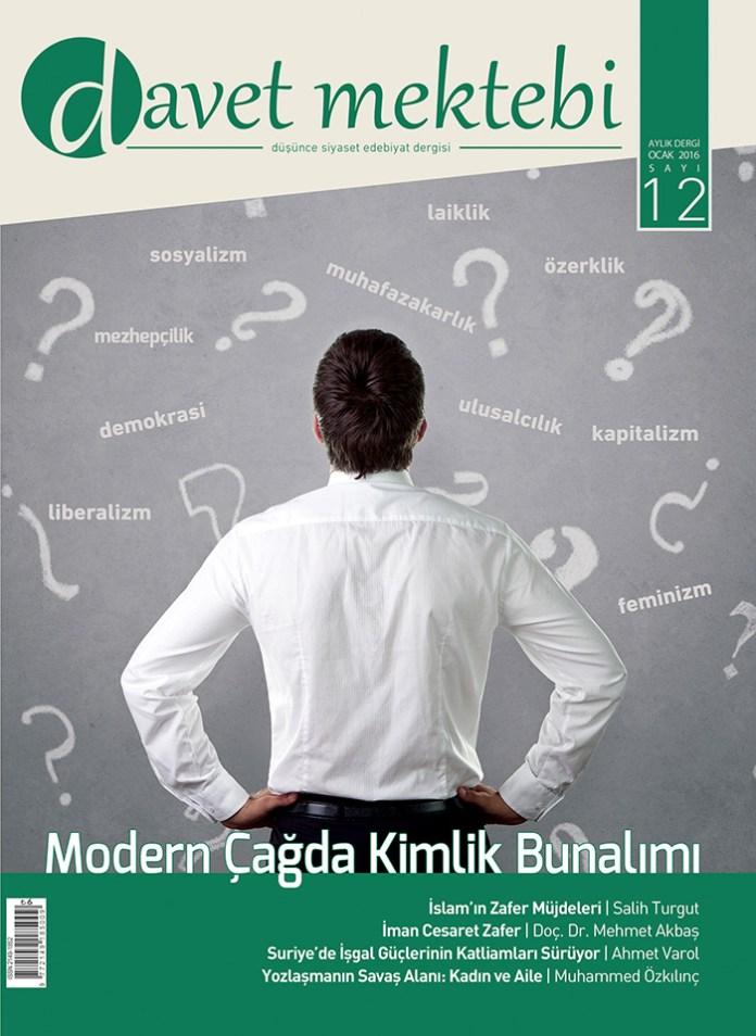 Davet-Mektebi-Dergisi-12-Ocak-2016