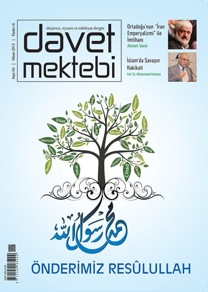 Davet-Mektebi-Dergisi-3-Nisan-2015