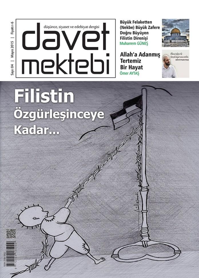 Davet-Mektebi-Dergisi-4-Mayıs-2015