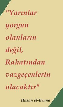 Davet-Mektebi-Dergisi-Hasan-El-Benna-2