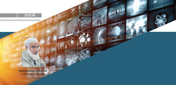 Davet-Mektebi-Dergisi-Medya-Gücüne-İhtiyaç-Ve-Medya-Ahlakı-kapak