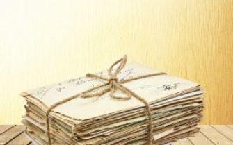 İnananlara-Açık-Mektup-önizleme