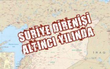 Suriye-Direnişi-Altıncı-Yılında-önizleme