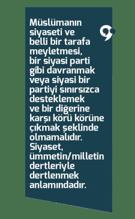 islami-düşünce-siyaset-ve-partiler-Recep-Songül-4