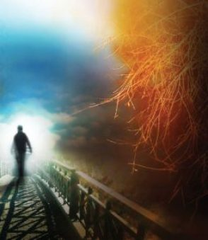 Rabbani-Hayatın-Şifreleri-4