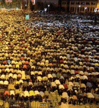 Ramazan-Temizlenmektir-2