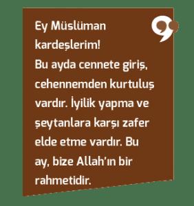 Ramazan-Temizlenmektir-3