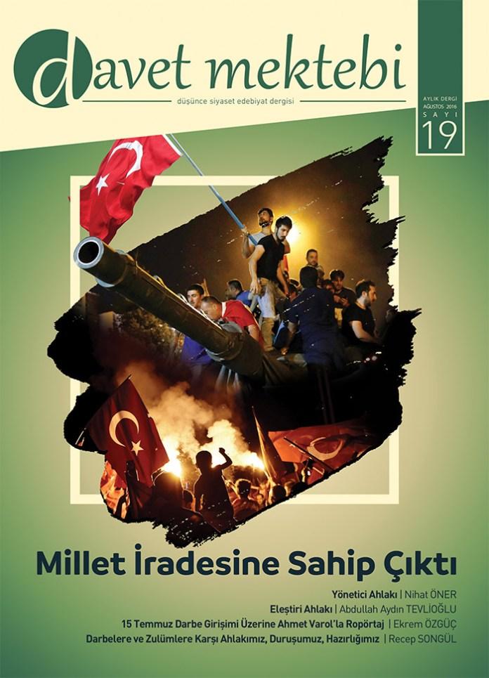 19-Davet-Mektebi-Dergisi-Ağustos-2016-Dış-Kapak