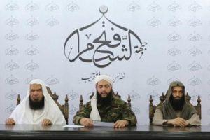 islam-cografyasi-direniyor-3