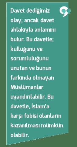 İslam-davetinin-mucizesi-ahlaktır-3