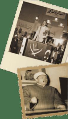 alim-davetci-mucahid-prof-dr-mustafa-es-sibai-2