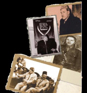 alim-davetci-mucahid-prof-dr-mustafa-es-sibai-5