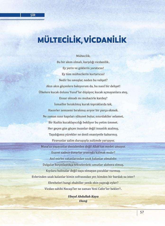 multecilik-ve-vicdanilik-siir-ubeyd-abdullah-kaya