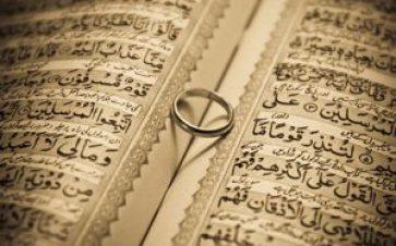 evlilikle-ilgili-ayetler-ve-hadisler-onizleme