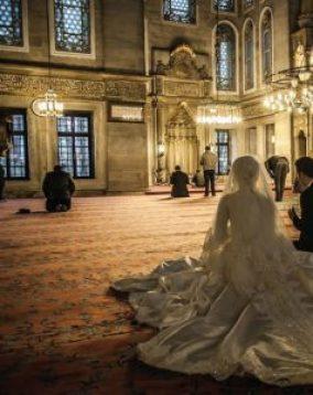 resulullah-s-a-s-doneminde-evlilik-ve-dugun-4