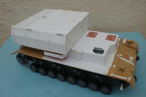 Munitionpanzer1