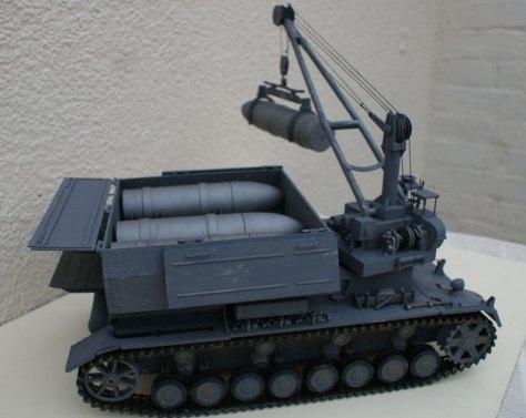 Munitionpanzer6
