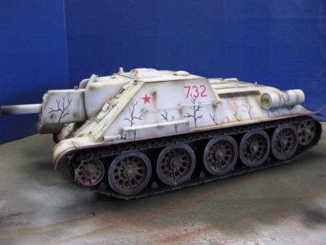 SU-122-001