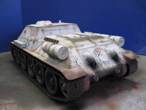SU-122-002