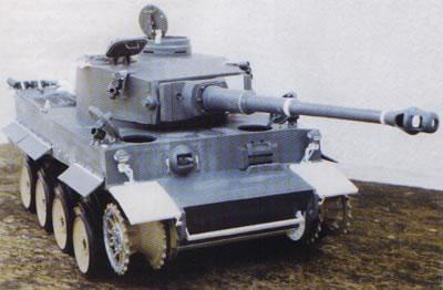 tiger7
