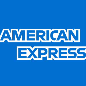 1 american express
