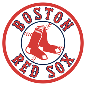 2 red sox
