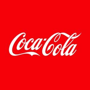 8 cocacola-logo_