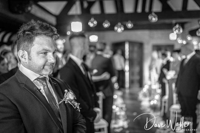 13-Hooton-Pagnell-Hall-Wedding-Photography- -Doncaster-Wedding-Photographer-.jpg