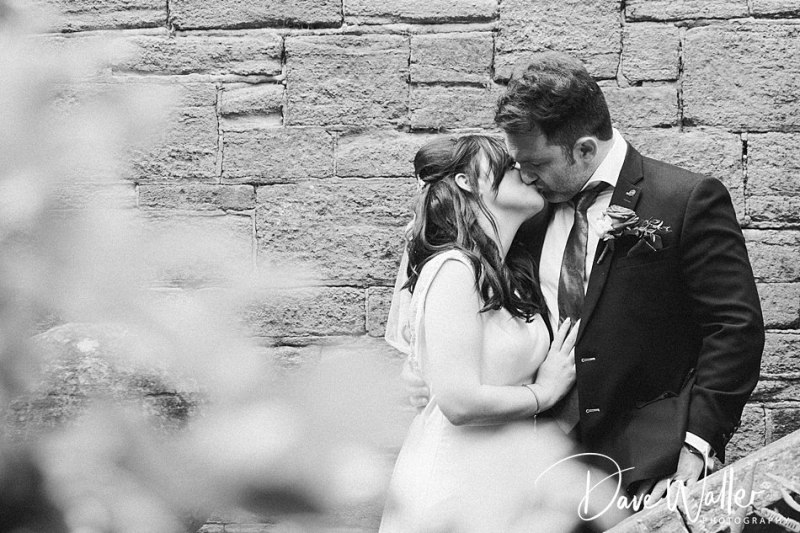 22-Hooton-Pagnell-Hall-Wedding-Photography- -Doncaster-Wedding-Photographer-.jpg