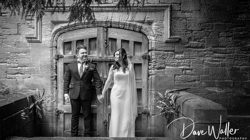 24-Hooton-Pagnell-Hall-Wedding-Photography- -Doncaster-Wedding-Photographer-.jpg