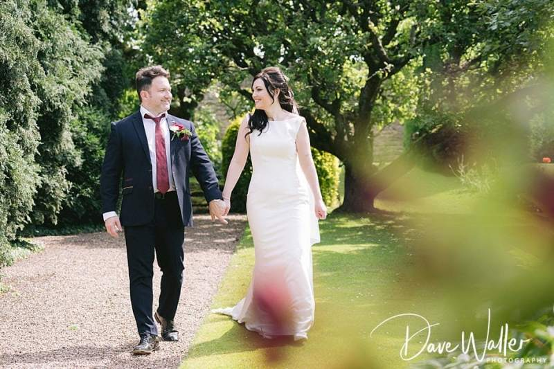 31-Hooton-Pagnell-Hall-Wedding-Photography- -Doncaster-Wedding-Photographer-.jpg