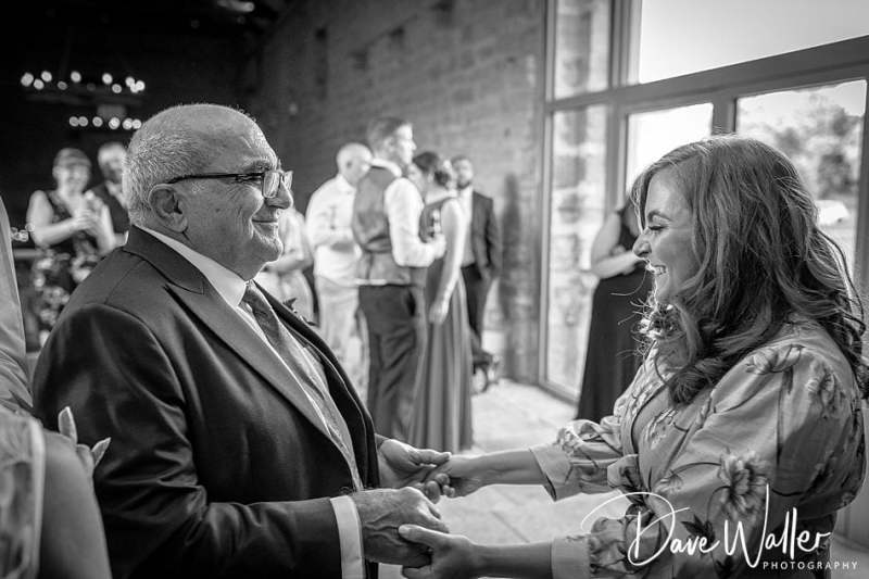 46-Hooton-Pagnell-Hall-Wedding-Photography- -Doncaster-Wedding-Photographer-.jpg