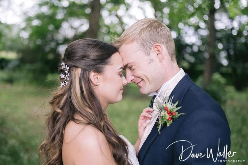 10-Mount-Pleasant-Hotel-Doncaster-Wedding-|-Doncaster-Wedding-Photographer-.jpg