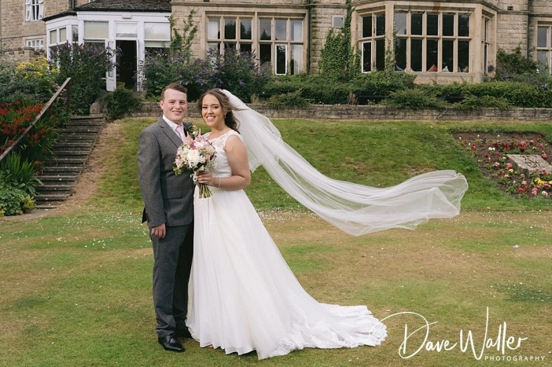 14-Hollins-Hall-Hotel-Wedding-|-Leeds-Yorkshire-Wedding-Photographer.jpg