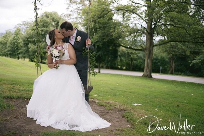 16-Hollins-Hall-Hotel-Wedding-|-Leeds-Yorkshire-Wedding-Photographer.jpg
