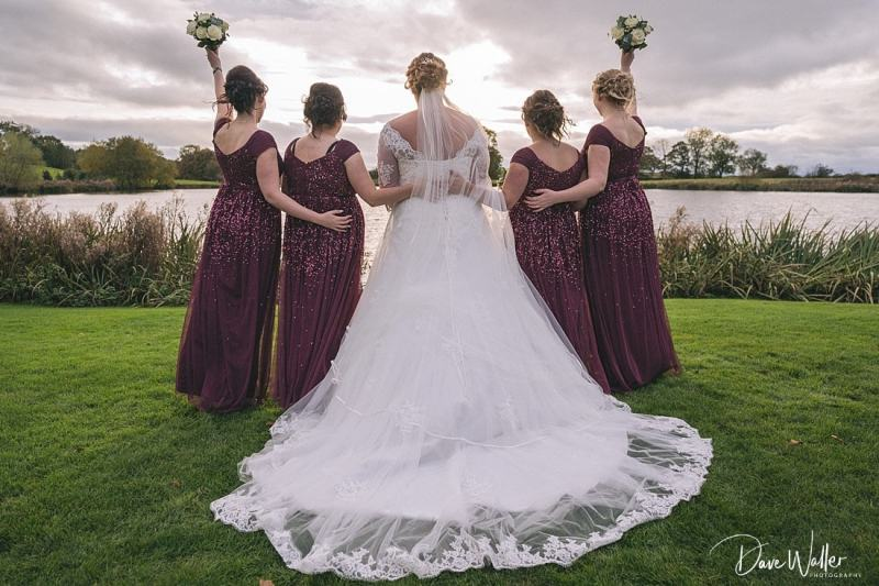 _Sandhole_Oak Barn_wedding_photographer_|_Manchester_wedding_photography_11.jpg