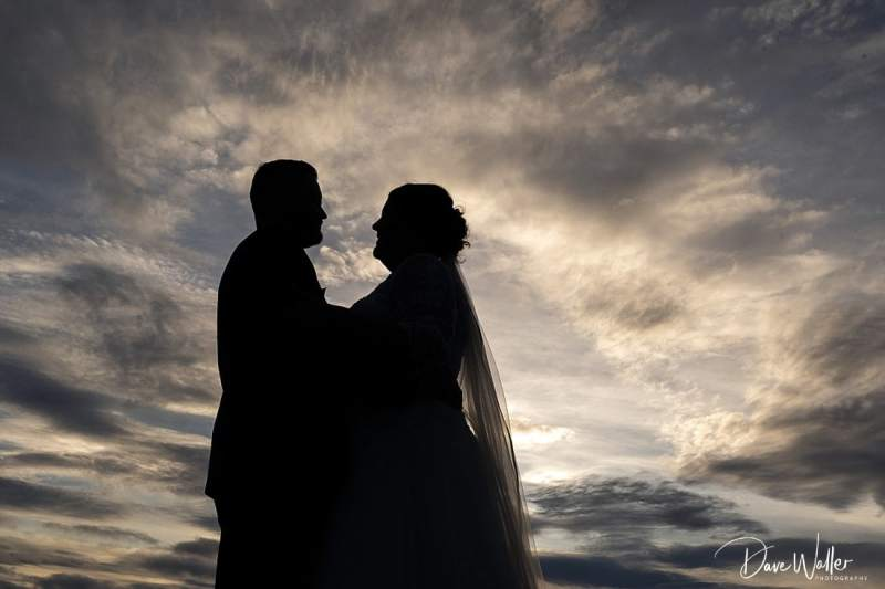 _Sandhole_Oak Barn_wedding_photographer_|_Manchester_wedding_photography_14.jpg
