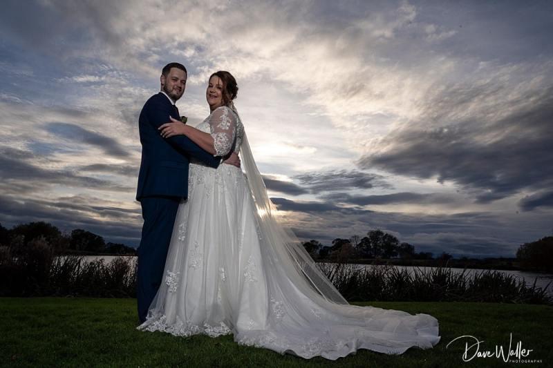 _Sandhole_Oak Barn_wedding_photographer_|_Manchester_wedding_photography_15.jpg
