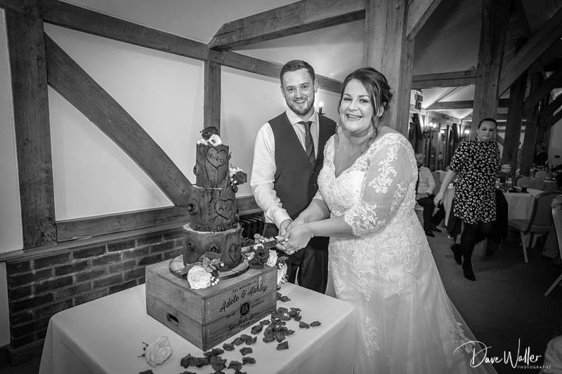 _Sandhole_Oak Barn_wedding_photographer_|_Manchester_wedding_photography_20.jpg