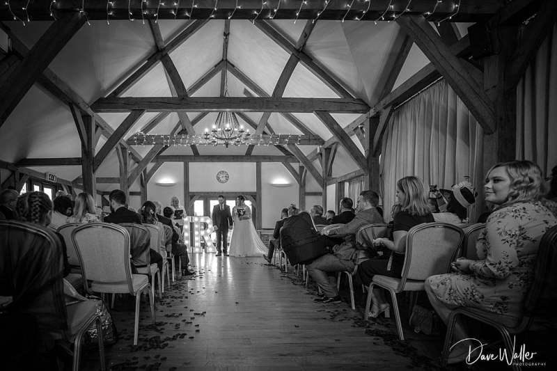 _Sandhole_Oak Barn_wedding_photographer_|_Manchester_wedding_photography_9.jpg