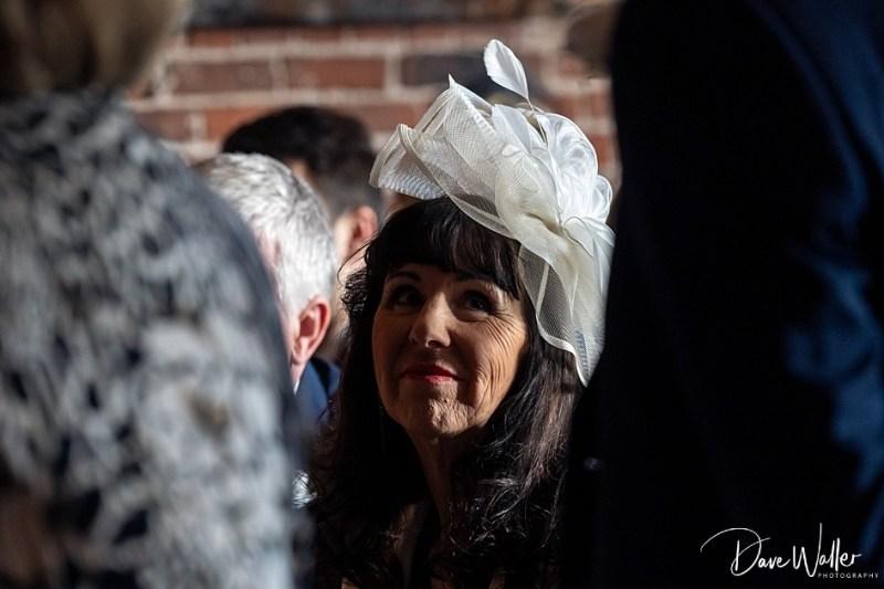 -Hazel-Gap-Barn-Wedding-Photography-|-Nottinghamshire-Wedding-Photographer-10.jpg